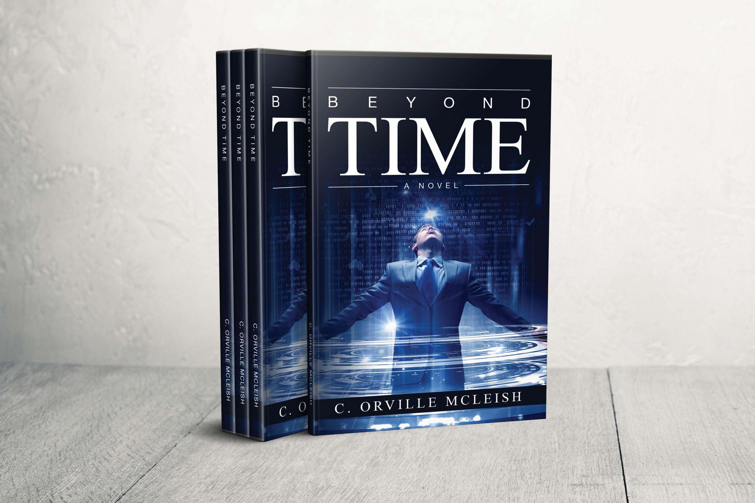 Beyond Time 1a (1) - Copy